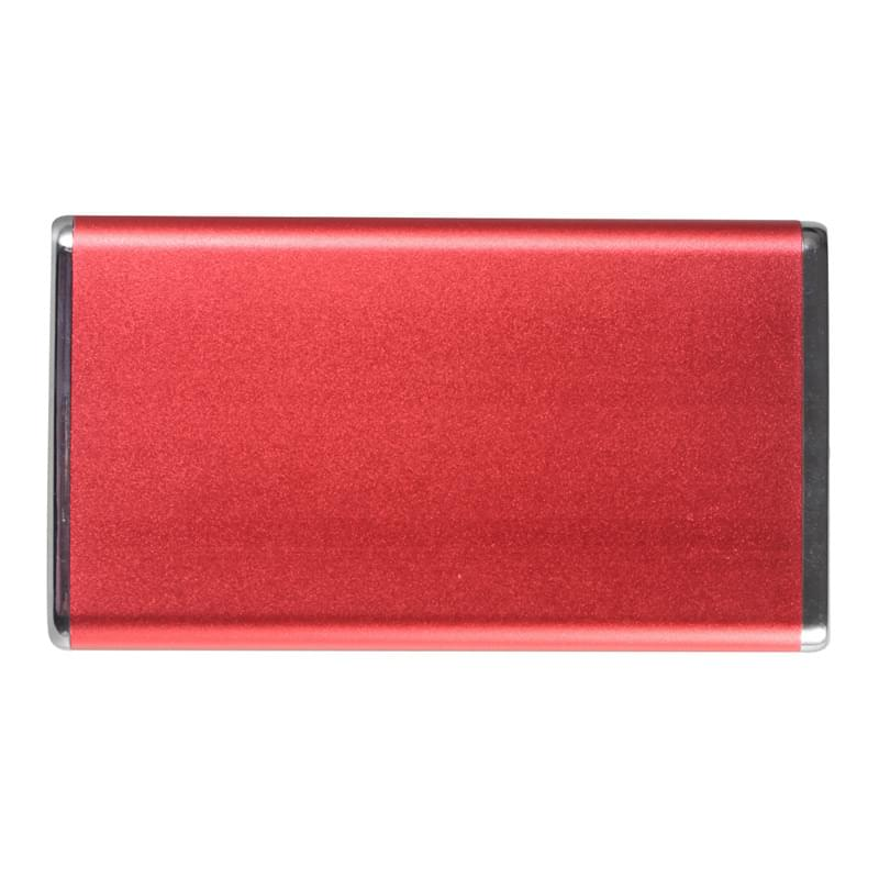 UL Listed Ultra Slim Power Bank