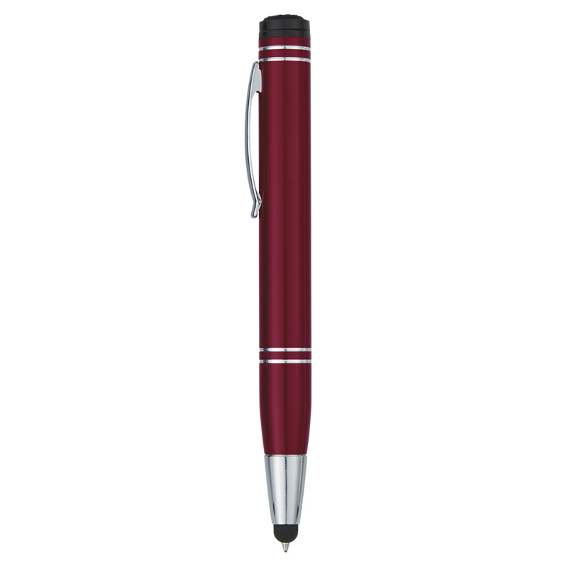 Power Buddy Stylus Pen