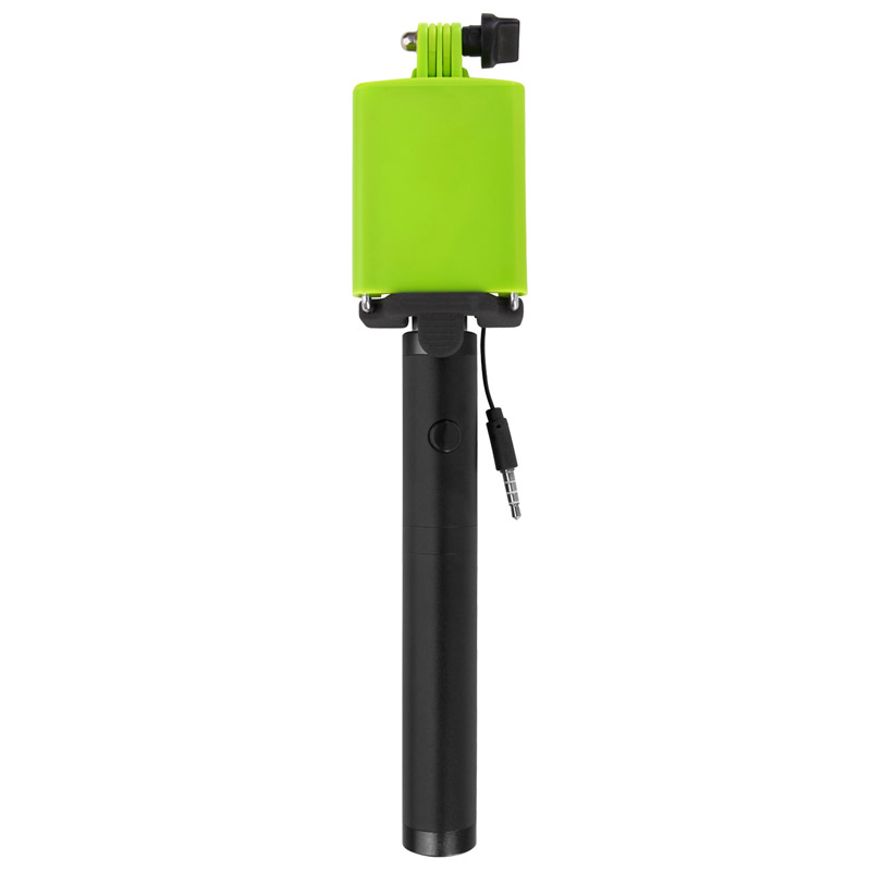 UL Listed Selfie Stick Power Bank