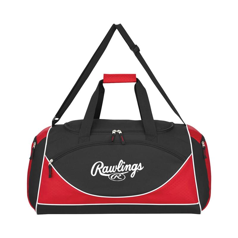 Arbon Mover Duffel Bag