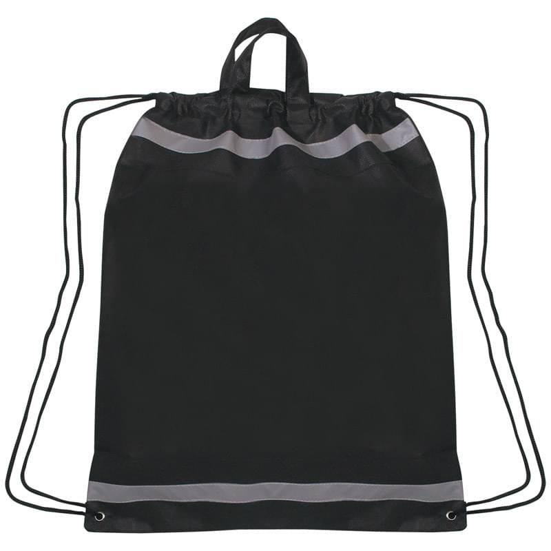 Large Non-Woven Reflective Hit Sports Pack