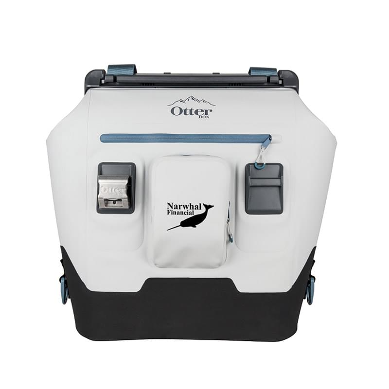30 Qt. Otterbox® Trooper® LT Cooler