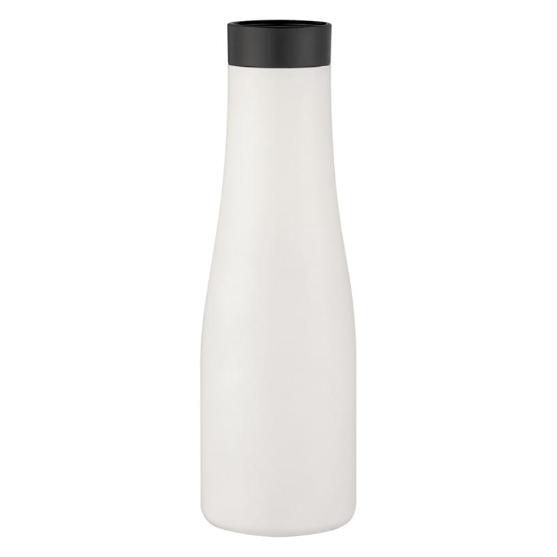 20 Oz. Stainless Steel Renew Bottle