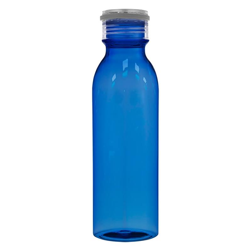 24 Oz. Tritan™ Tiffany Bottle
