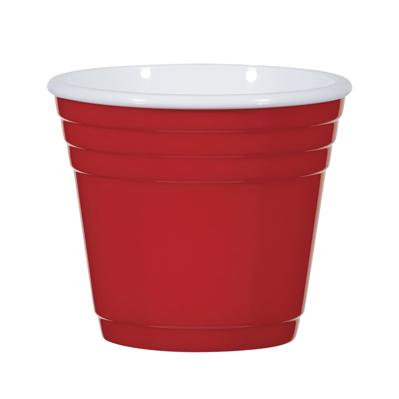 2 Oz. Mini Party Cup