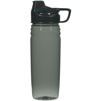 30 Oz. Tritan™ Bottle