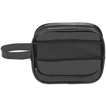 Aura Toiletry Bag