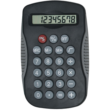 Sport Grip Calculator