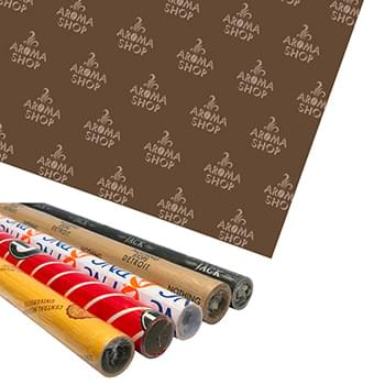 2' x 6' Wrapping Paper Roll