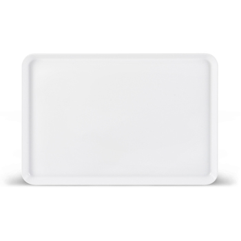 Melamine Serving Tray