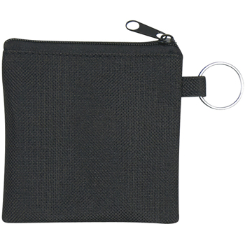 Ear Buds In Pouch