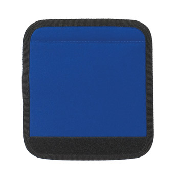 Neoprene Luggage Gripper