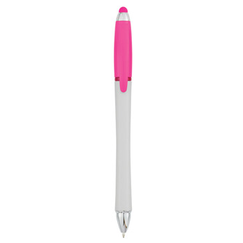 Harmony Stylus Pen With Highlighter