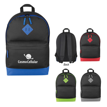 Colorplay Backpack