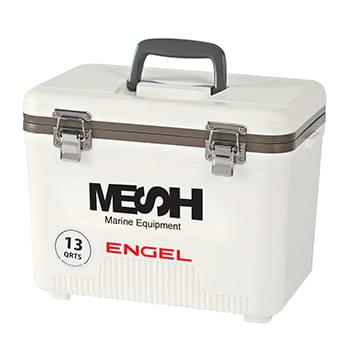 13 Qt. Small Engel Cooler