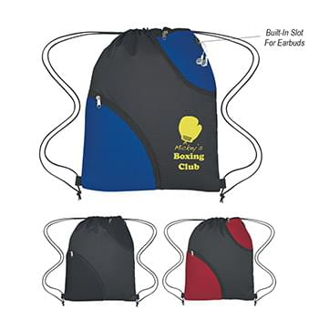 Eclipse Sports Pack