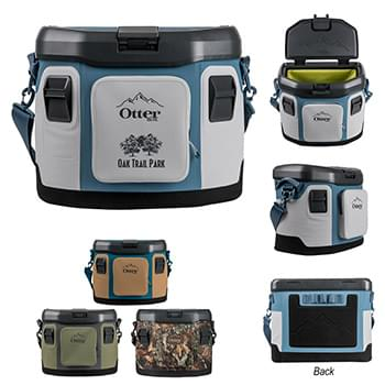 20 QT. Otterbox Trooper Cooler