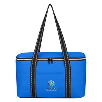Bring-It-All Utility Kooler Bag