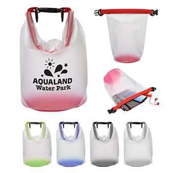 Easy View Waterproof Dry Bag