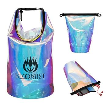 Hologram Waterproof Dry Bag