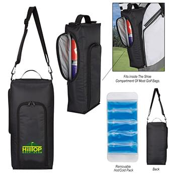 Golf Kooler Bag