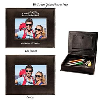 Photo And Memory Box