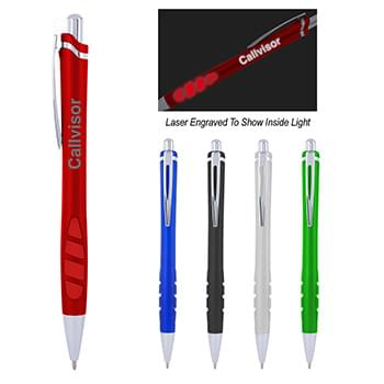 Canaveral Light Pen