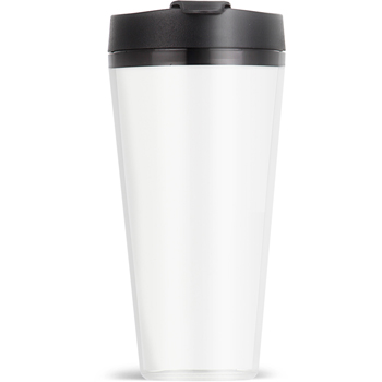 16 Oz. ThermoServ Voyager Tumbler