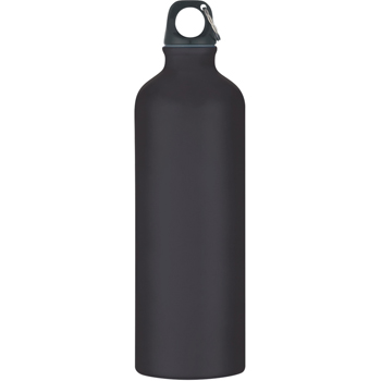 25 Oz. Aluminum Bike Bottle