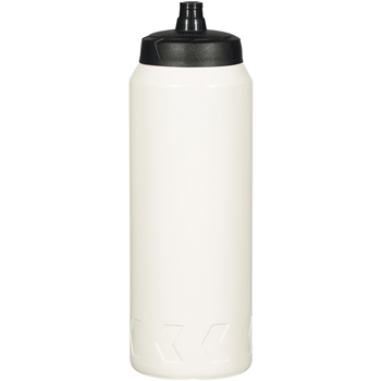 32 Oz. Premium Proshot Bike Bottle