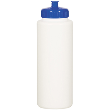 32 Oz. Super Sports Bottle