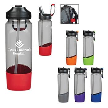 30 Oz. Tritan™ Surge Sports Bottle