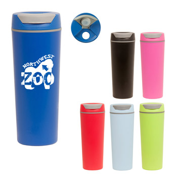 16 Oz. Everest Tumbler
