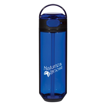 26 Oz. Tritana Bonaire Bottle