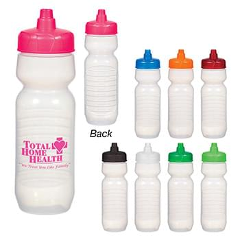 26 Oz. Gripper Bottle