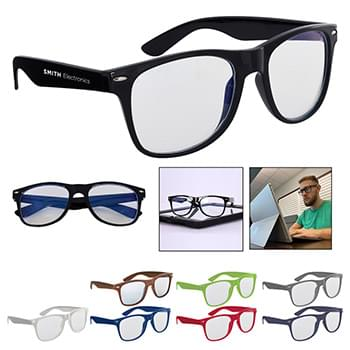 HOT DEAL - Blue Light Blocking Glasses
