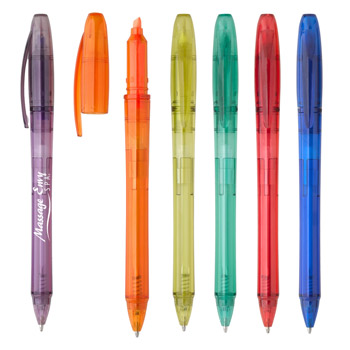 Gemini Highlighter Pen