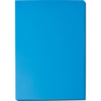 "5"" x 7"" Color Block Notebook"