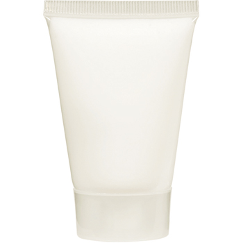 1.5 Oz. SPF 30 Sunscreen Tube