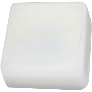 4 Oz. Square Soap