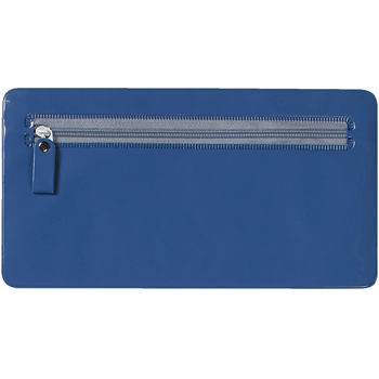 A-Plus Pencil Case