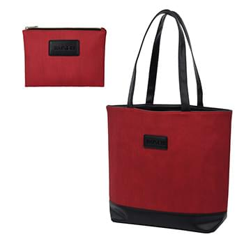 Channelside Tote Kit